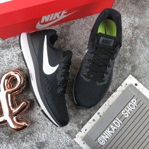 Nike Air Zoom Pegasus Sneakers
